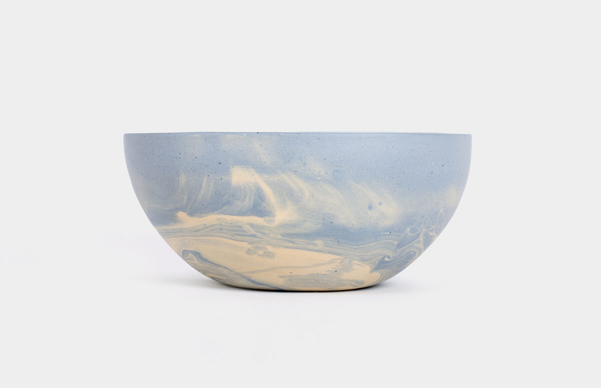 Bowl_baltica_yellow_blue_1a