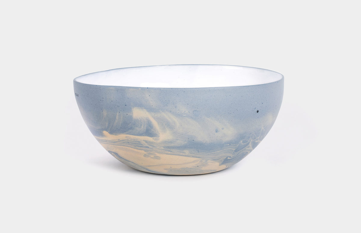 Bowl_baltica_yellow_blue_1b
