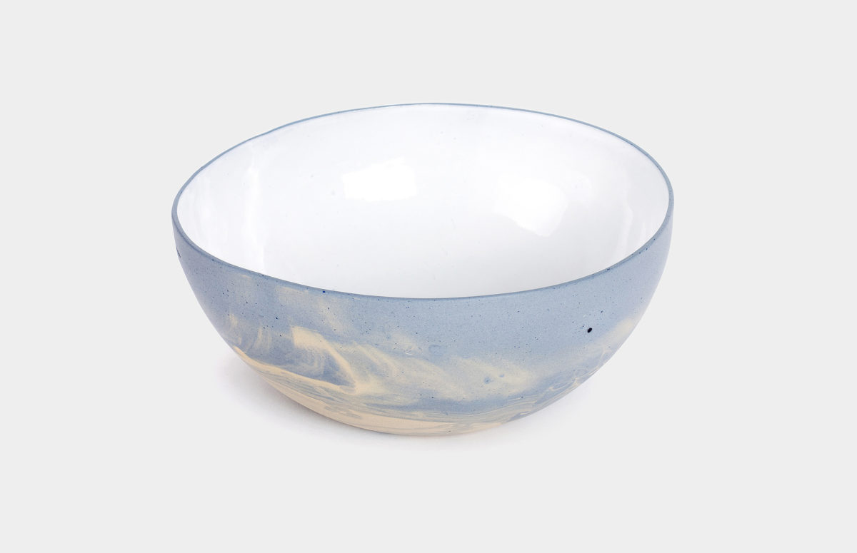 Bowl_baltica_yellow_blue_1c