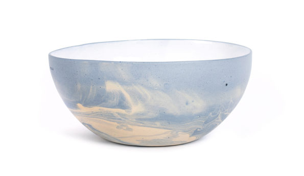Bowl_baltica_yellow_blue_icon