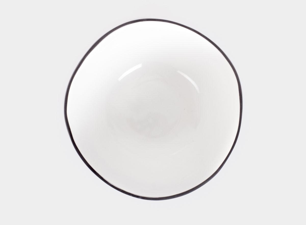 Bowl_black_1d