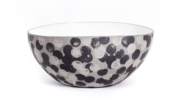 Bowl_dots_icon