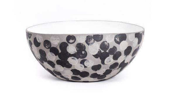 Bowl_dots_icon