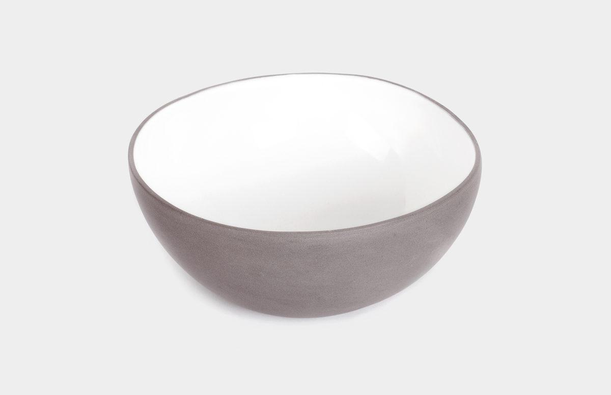 Bowl_grey_1c
