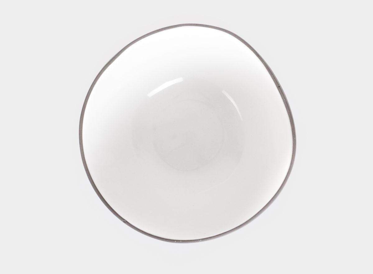 Bowl_grey_1d