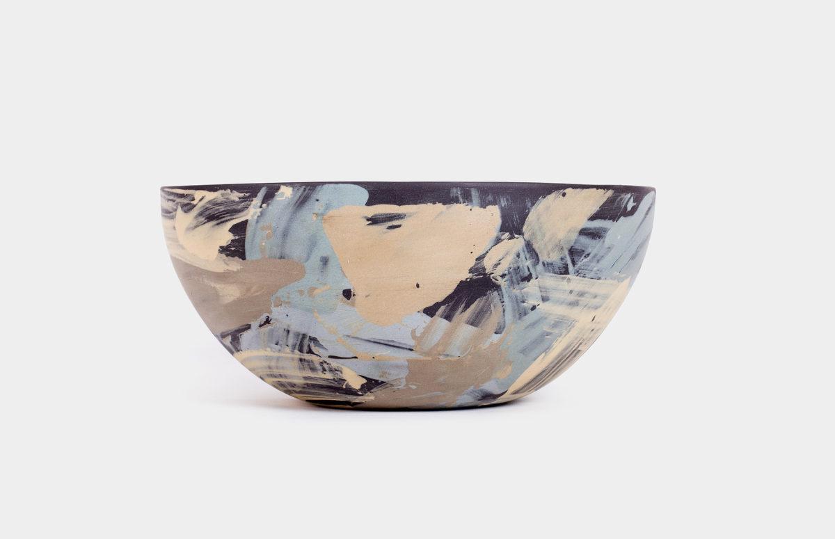 Bowl_mazy_color_1a