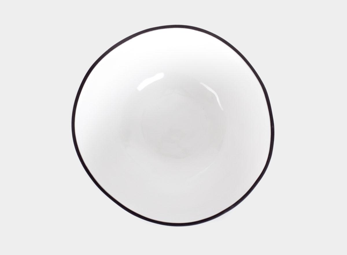 Bowl_mazy_color_1d