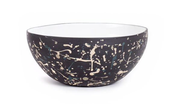 Bowl_pollock_black_icon