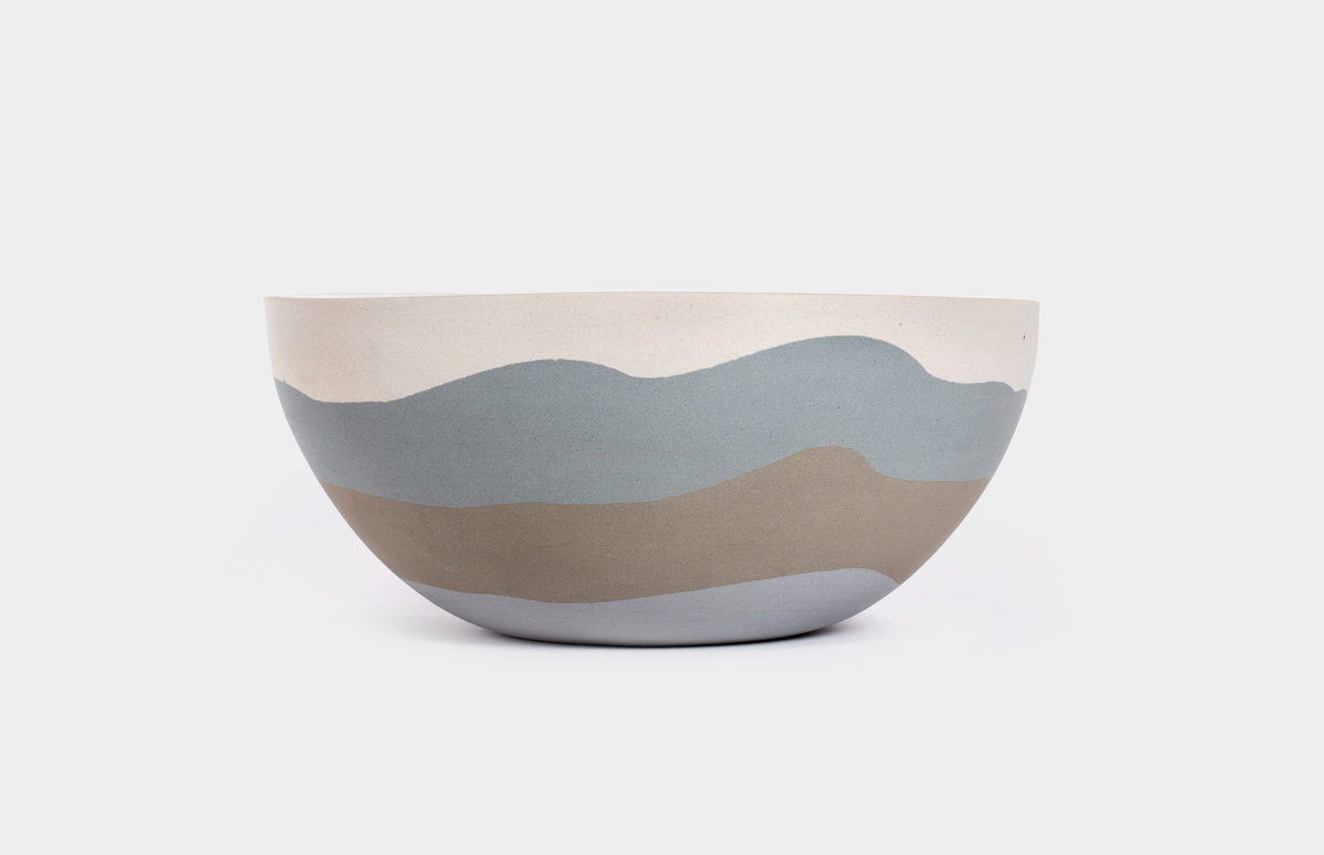 Bowl_waves_1a