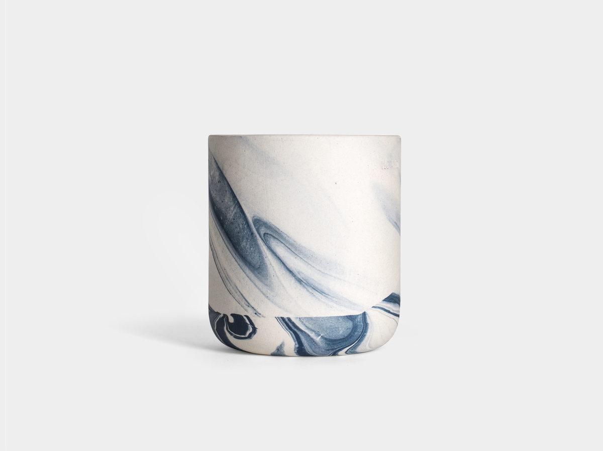 Cup_baltica_blue_1a