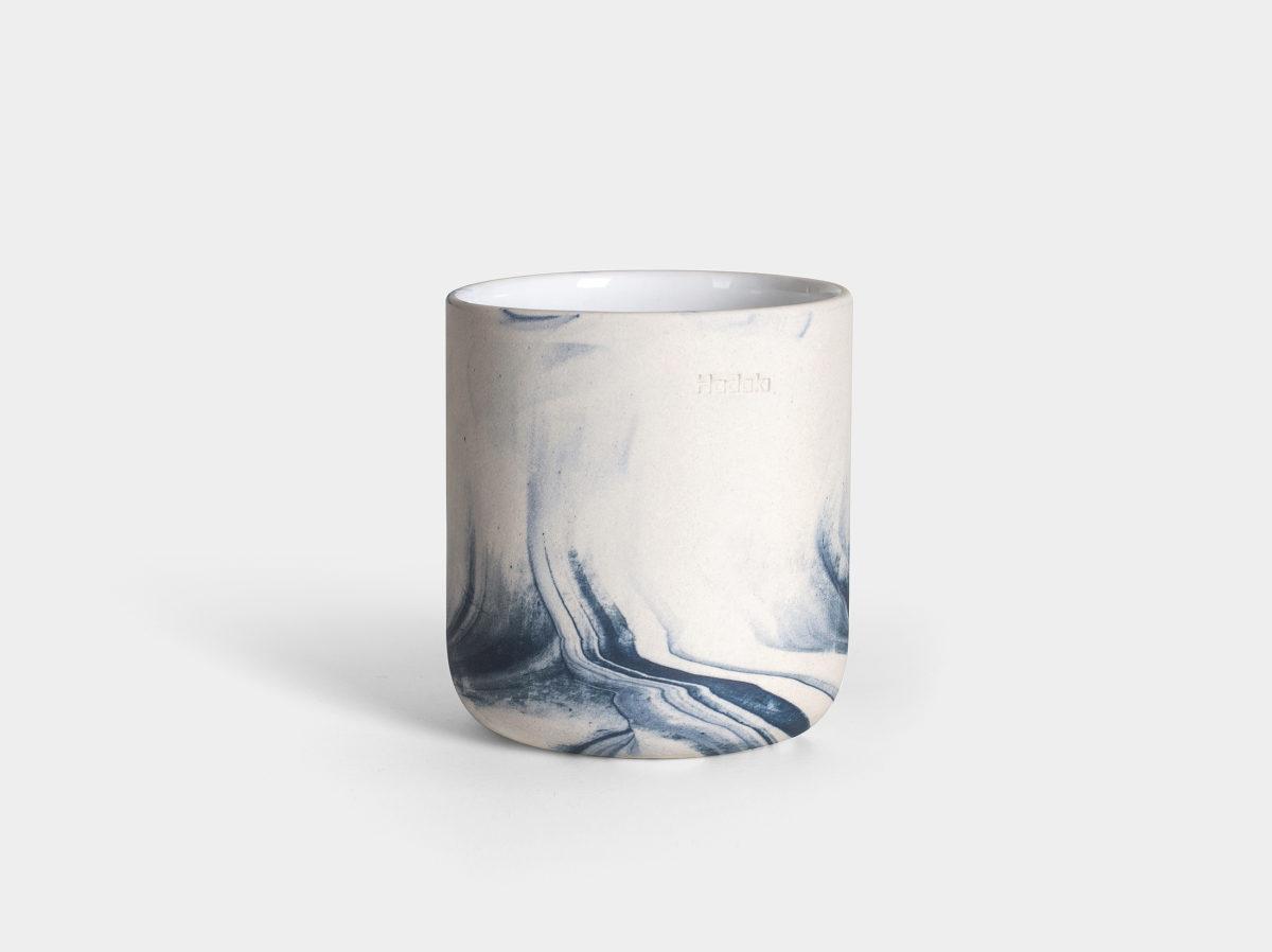 Cup_baltica_blue_1b