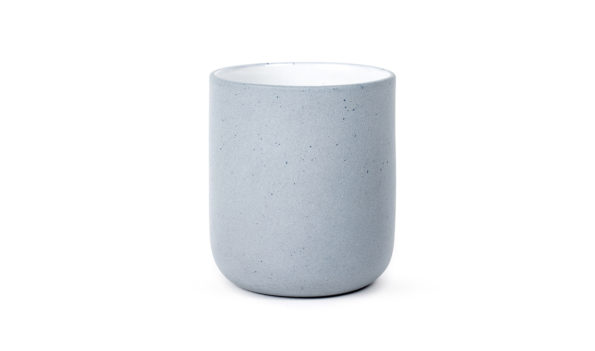 Cup_blue_icon