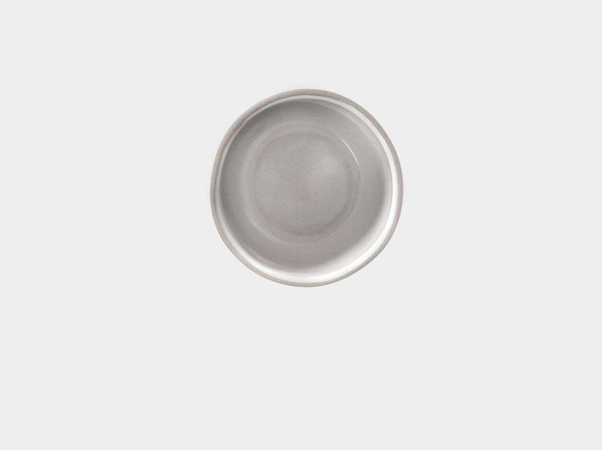 Cup_light_grey_1c