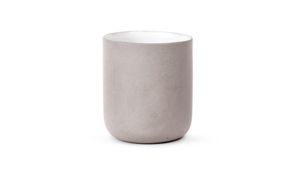 Cup_light_grey_icon