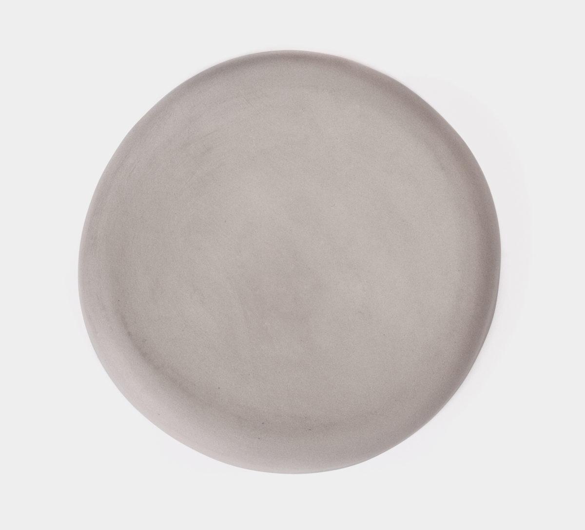 Platter_light_grey_1a