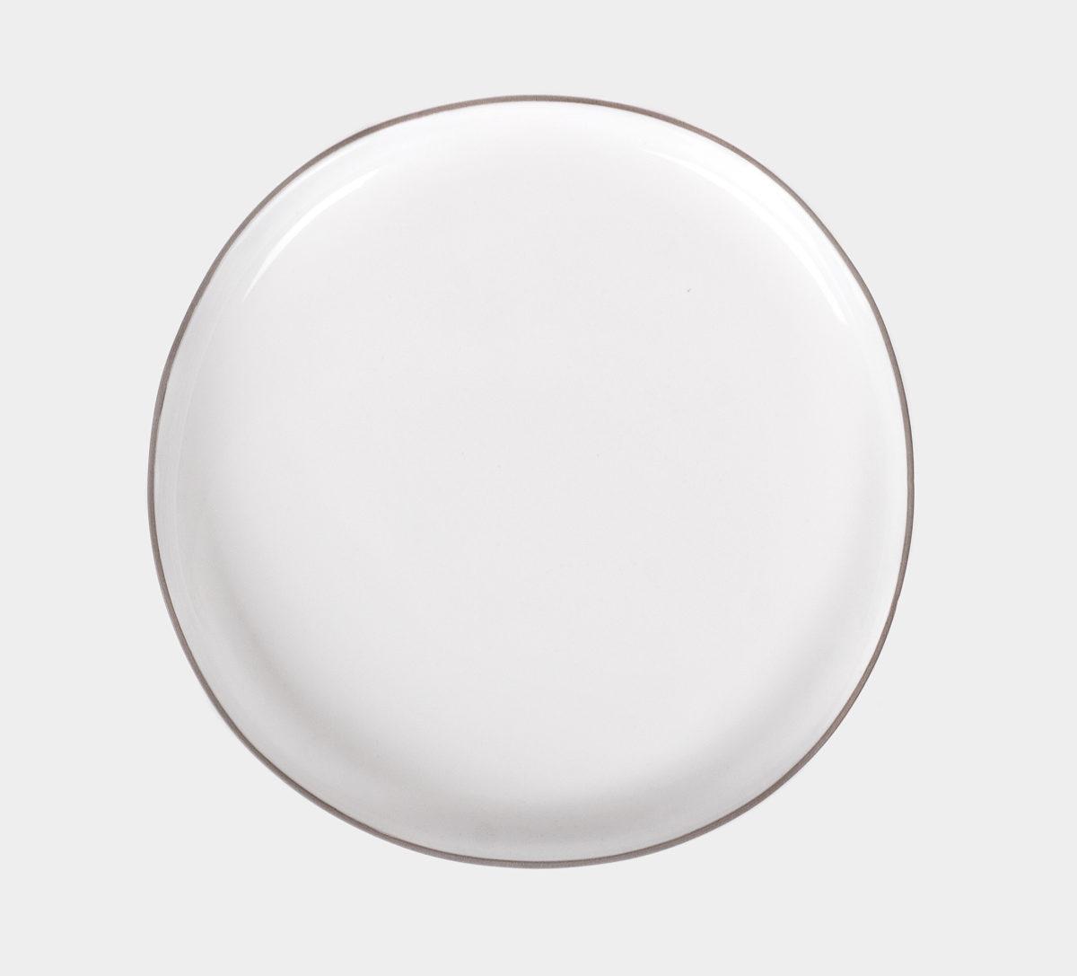 Platter_light_grey_1b