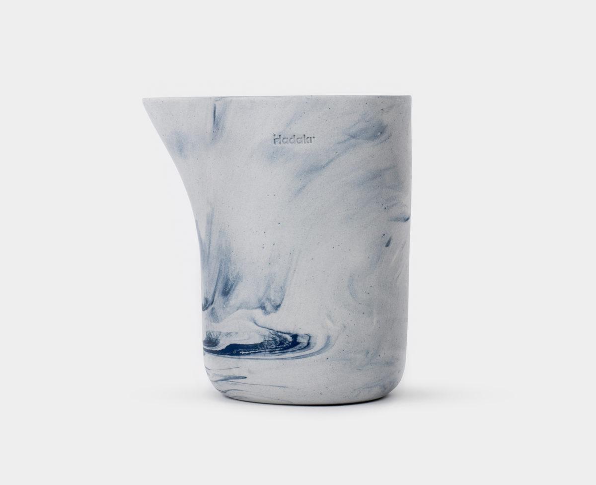 milk_baltica_blue_1a