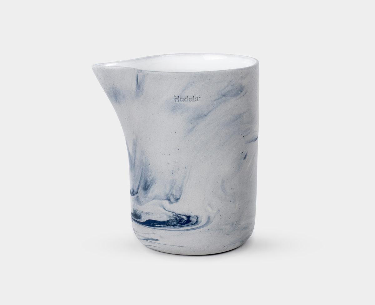 milk_baltica_blue_1b