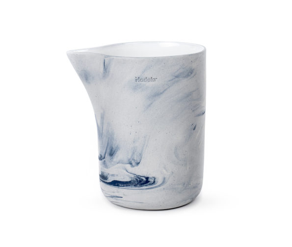 milk_baltica_blue_icon