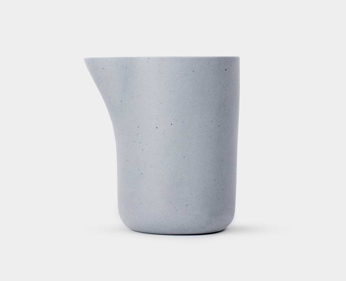milk_blue_1a