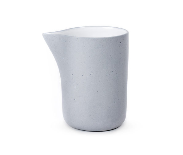 milk_blue_icon