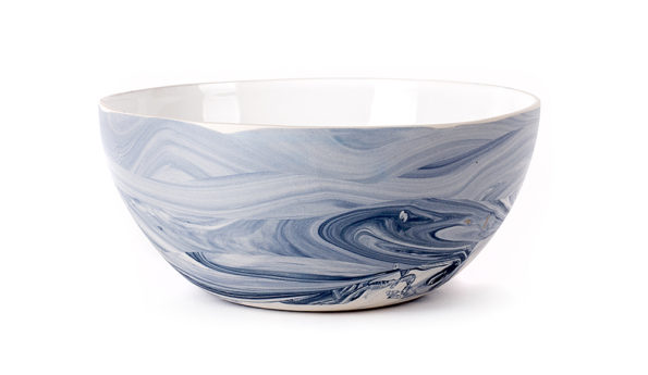 Bowl_baltica_blue_icon