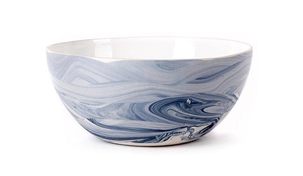 Bowl_baltica_blue_icon