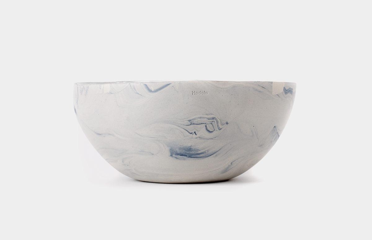 Bowl_baltica_blue_light_1a