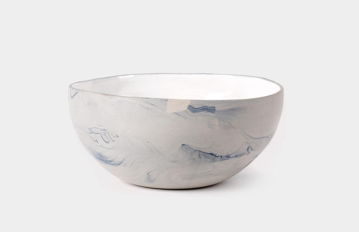 Bowl_baltica_blue_light_1b