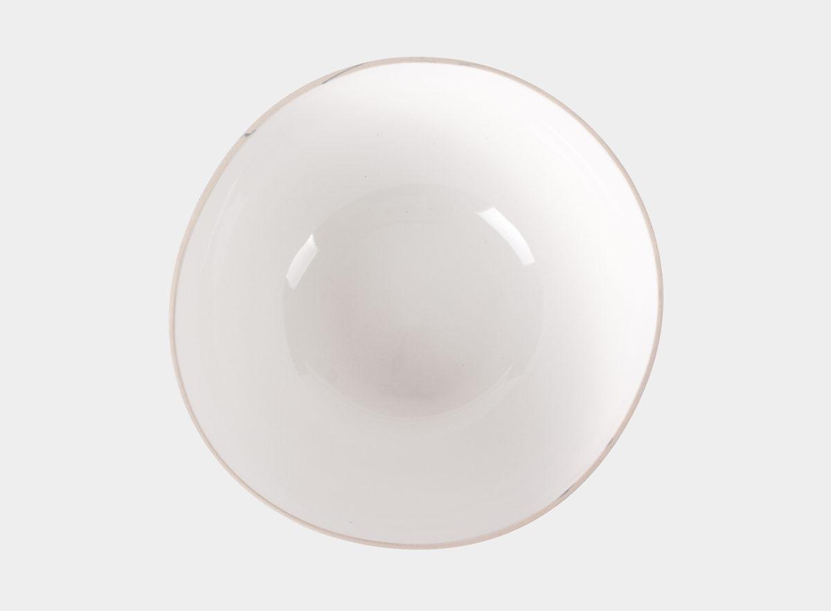 Bowl_baltica_blue_light_1d