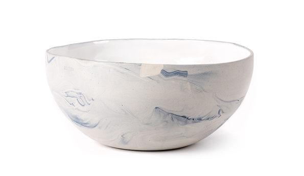 Bowl_baltica_blue_light_icon