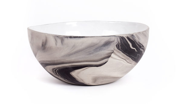 Bowl_baltica_grey_icon