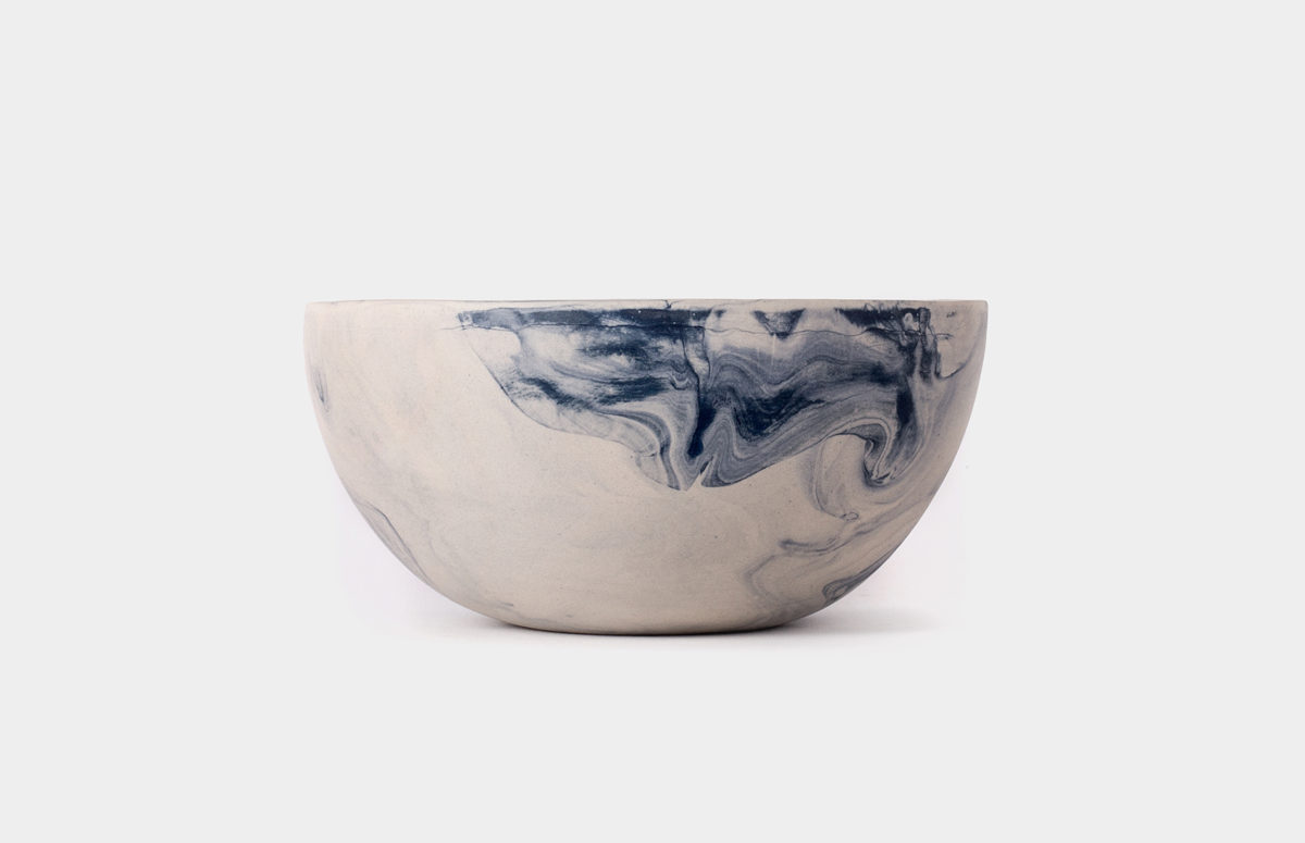 Smal_bowl_baltica_blue_1a