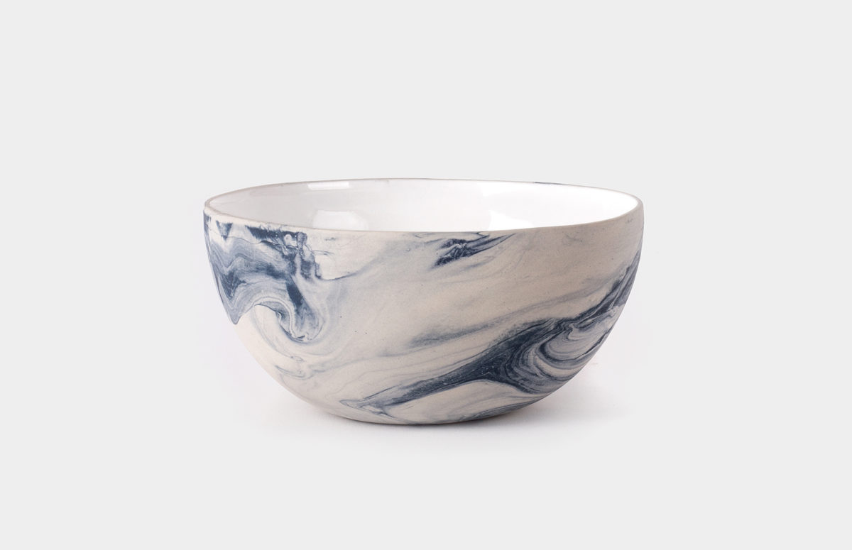 Smal_bowl_baltica_blue_1b