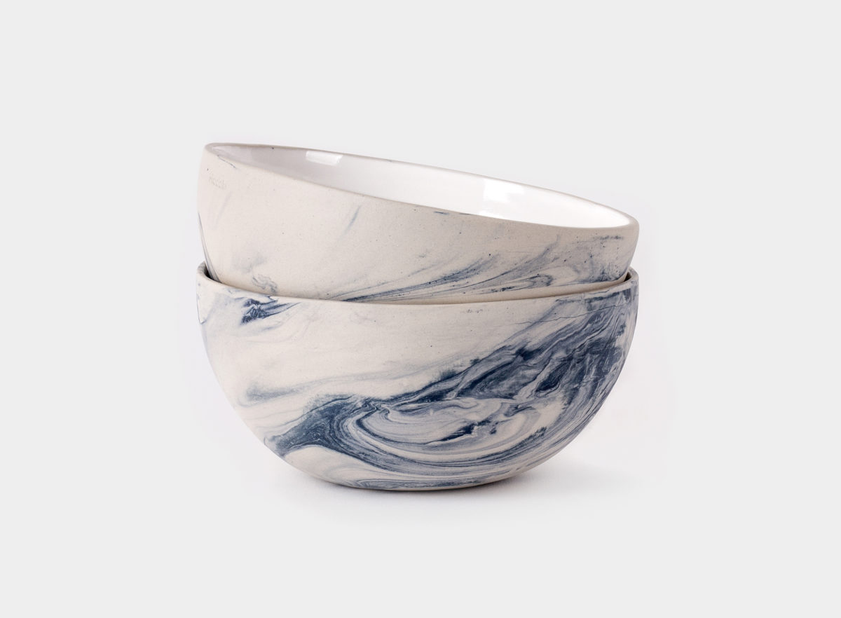 Smal_bowl_baltica_blue_1d