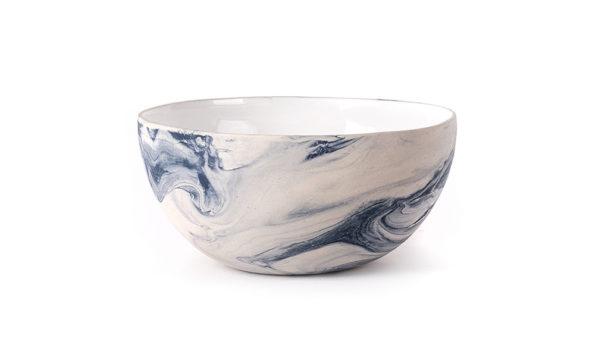 Smal_bowl_baltica_blue_icon