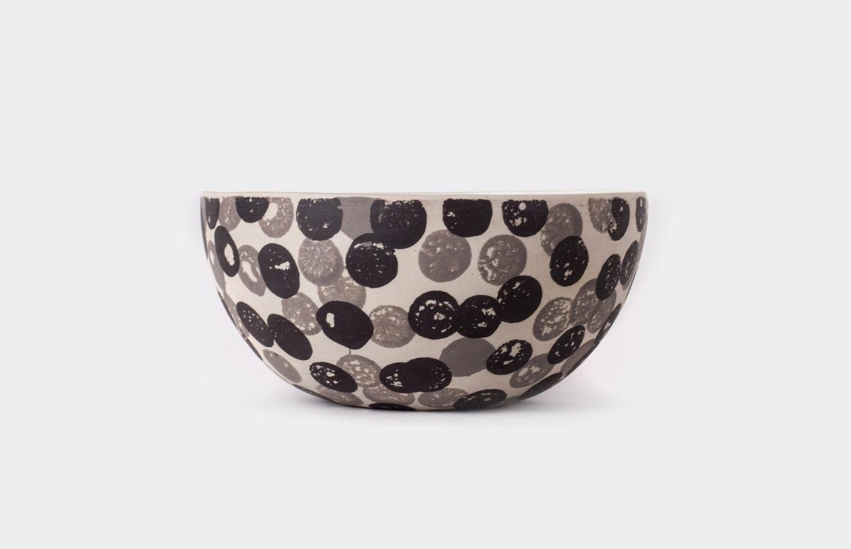 Smal_bowl_dots_1a