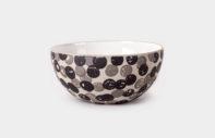 Smal_bowl_dots_1b