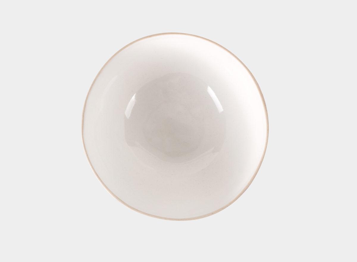 Smal_bowl_dots_1c