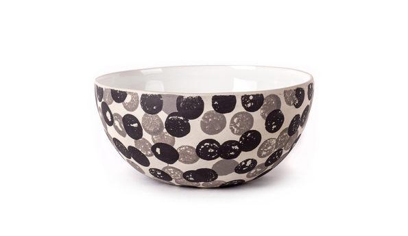 Smal_bowl_dots_icon