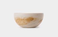 Small_bowl_baltica_brown_1a