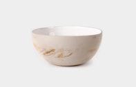 Small_bowl_baltica_brown_1b