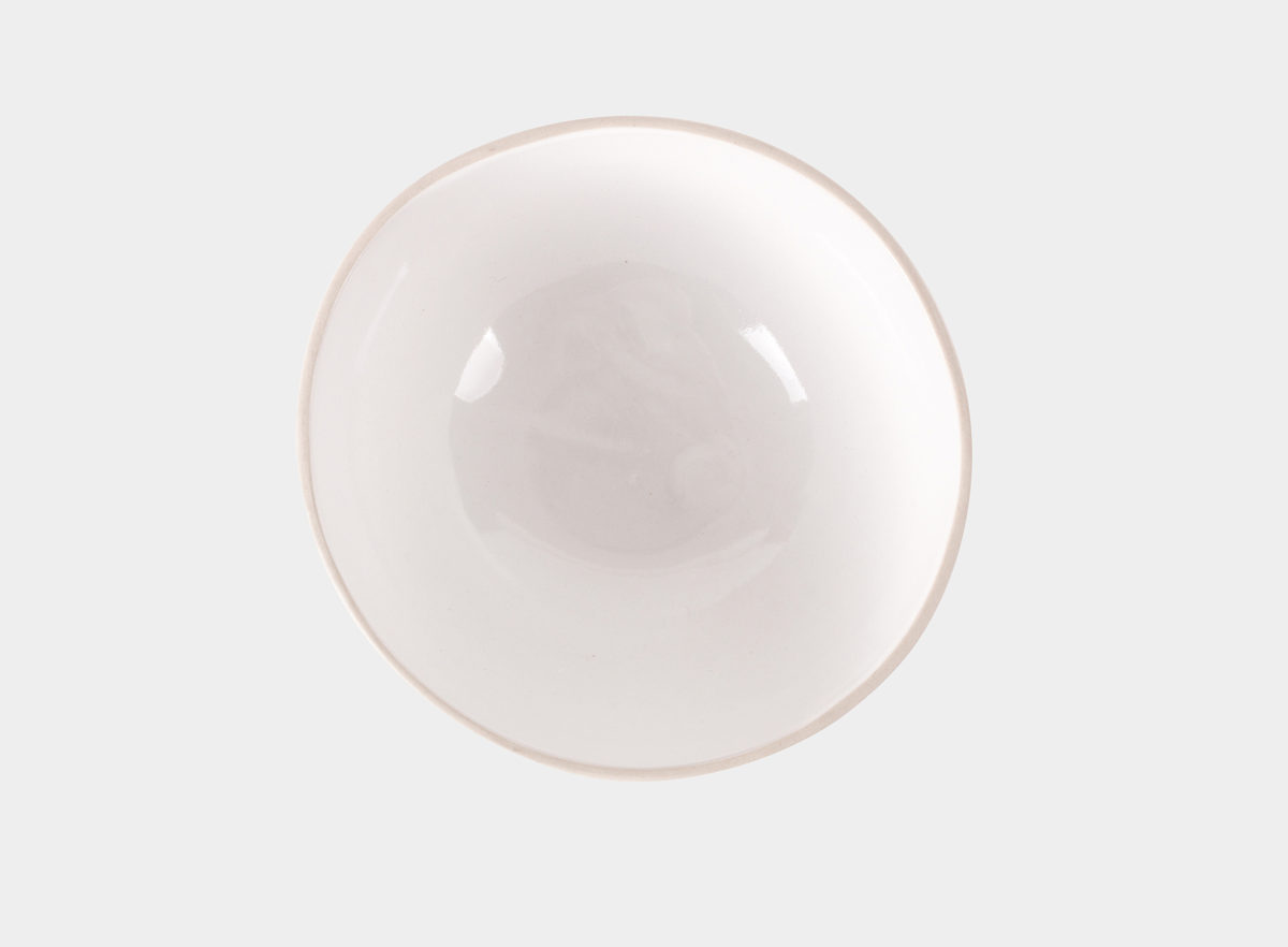 Small_bowl_baltica_brown_1c