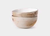 Small_bowl_baltica_brown_1d