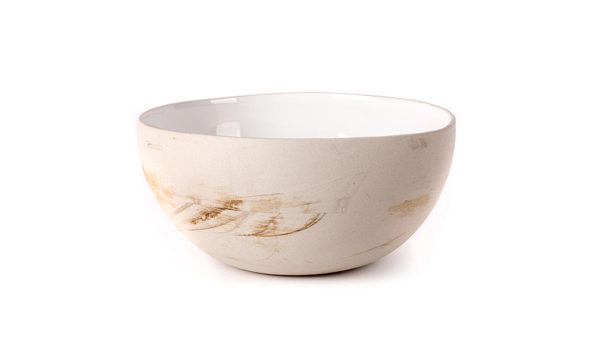 Small_bowl_baltica_brown_icon