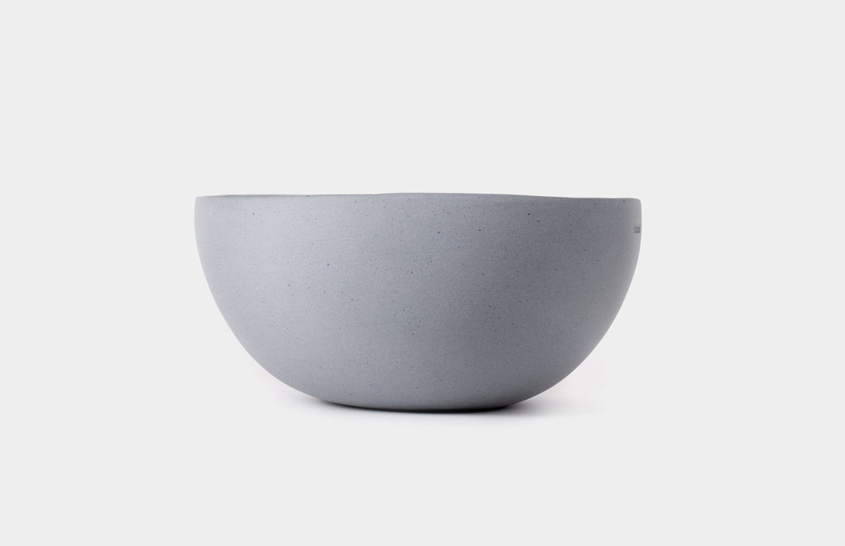 Small_bowl_blue_1a