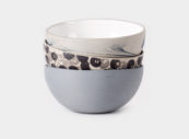 Small_bowl_blue_1d