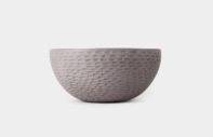 Small_bowl_relief_grey_1a