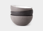 Small_bowl_relief_grey_1d