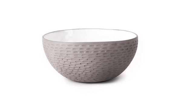 Small_bowl_relief_grey_icon